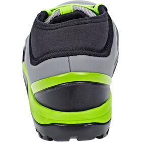 Shimano SH-GR7 Zapatillas ciclismo, grey green